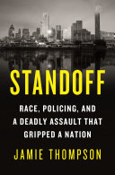 "Image for ""Standoff"""