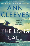 "Image for ""The Long Call"""