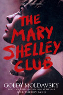 "Image for ""The Mary Shelley Club"""