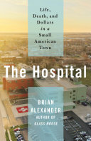 "Image for ""The Hospital"""