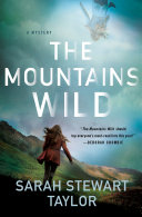 "Image for ""The Mountains Wild"""