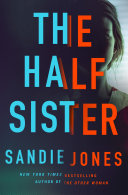 "Image for ""The Half Sister"""