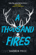 "Image for ""A Thousand Fires"""