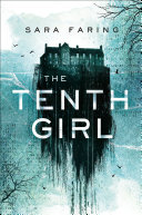 "Image for ""The Tenth Girl"""
