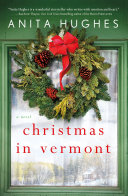"Image for ""Christmas in Vermont"""
