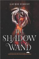 "Image for ""The Shadow Wand"""