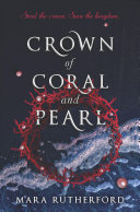 "Image for ""Crown of Coral and Pearl"""