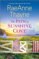 "Image for ""The Path to Sunshine Cove"""
