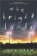 "Image for ""The Bright Lands"""