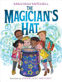 "Image for ""The Magician's Hat"""
