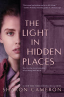 "Image for ""The Light in Hidden Places"""