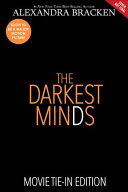 "Image for ""The Darkest Minds (Movie Tie-In Edition)"""