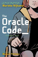 "Image for ""The Oracle Code"""