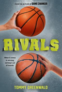 "Image for ""Rivals"""