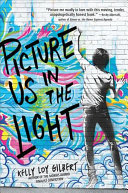 "Image for ""Picture Us In The Light"""