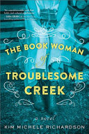 "Image for ""The Book Woman of Troublesome Creek"""