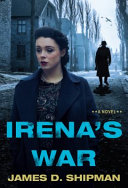 "Image for ""Irena's War"""