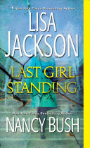 "Image for ""Last Girl Standing"""