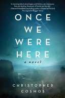"Image for ""Once We Were Here"""