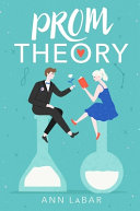 "Image for ""Prom Theory"""