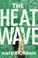 "Image for ""The Heatwave"""