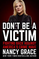 "Image for ""Don't Be a Victim"""
