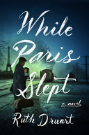 "Image for ""While Paris Slept"""