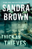 "Image for ""Thick As Thieves"""