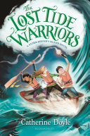 "Image for ""The Lost Tide Warriors"""