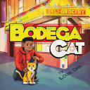 "Image for ""Bodega Cat"""