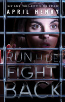 "Image for ""Run, Hide, Fight Back"""