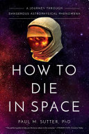 "Image for ""How to Die in Space"""