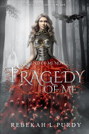 "Image for ""Tragedy of Me"""