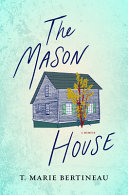 "Image for ""The Mason House"""