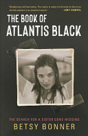 "Image for ""The Book of Atlantis Black"""