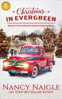 "Image for ""Christmas in Evergreen"""
