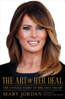 "Image for ""The Art of Her Deal"""