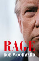 "Image for ""Rage"""