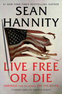 "Image for ""Live Free Or Die"""