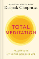 "Image for ""Total Meditation"""