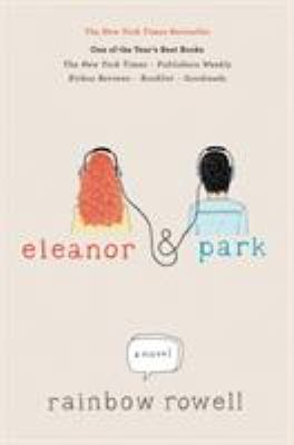 "Image for ""Eleanor & Park"""