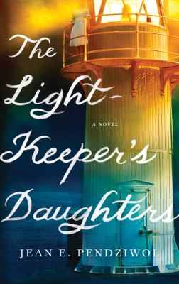"Image for ""The Lightkeeper's Daughters"""