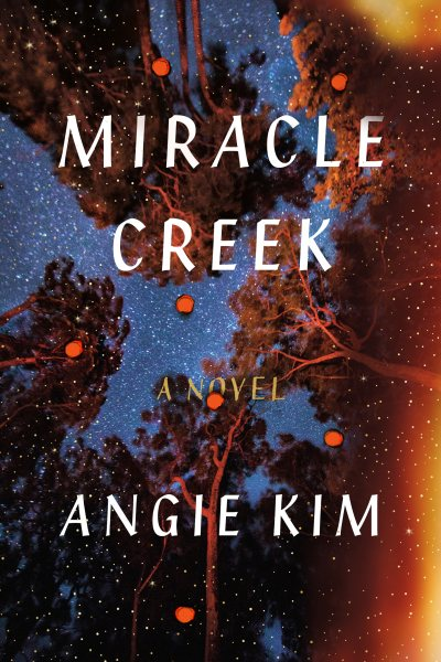 "Image for ""Miracle Creek"""