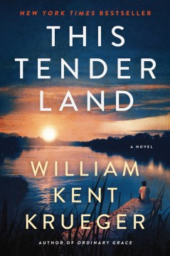 "Image for ""This Tender Land"""