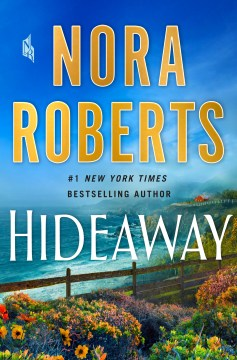 "Image for ""Hideaway"""