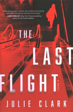 "Image for ""The Last Flight"""