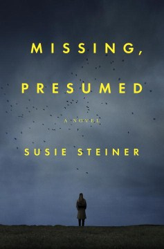 "Image for ""Missing, Presumed"""
