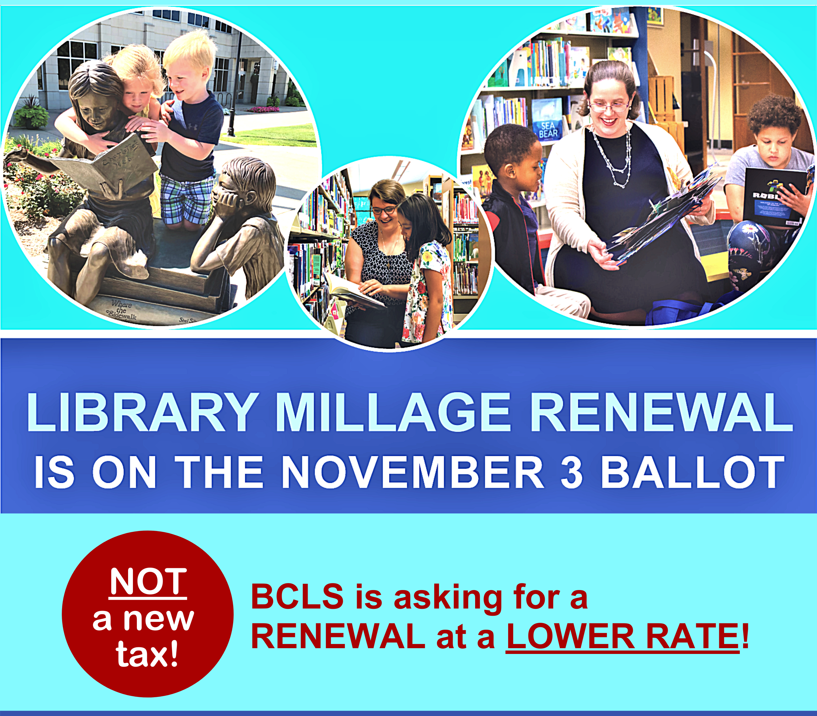Millage Nov 3, 2020 blog graphic