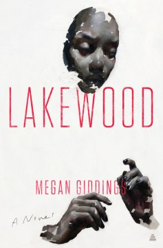 "Image for ""Lakewood"""