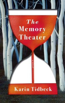 "Image for ""The Memory Theater"""